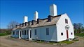 Image for Fort Anne National Historic Site - Annapolis Royal, NS