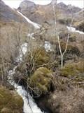 Image for Systrafoss - Skaftarhreppur, Iceland