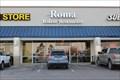 Image for Roma Italian Restaurant - Bonham, TX