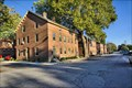 Image for Ashton Historic District - Cumberland RI