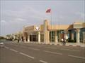 Image for Airport Al Massira - Agadir, Morocco