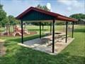 Image for Dargatz Park Shelter - Marysville, KS
