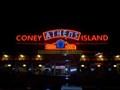 Image for Athens Coney Island - Royal Oak, MI