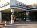 Image for Quiznos - Brampton, Ontario, Canada