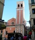 Image for San Giovanni Crisostomo - Venezia, Italy