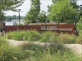 Image for Vogel Schwartz Sculpture Garden - Little Rock, AR