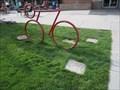 Image for 9th & 9th Bicycle Tender -- Salt Lake City, Utah
