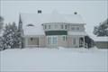 Image for Adare House, Grenfell, Sask.