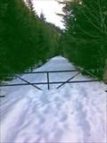 Image for Columbia & Western Rail Trail - Castlegar, BC