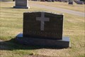 Image for James Howard Edmondson - Memorial Park Cemetery - OKC
