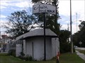Image for Small Flatiron Building - Jacksonville, FL