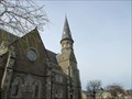 Image for St.Stephen's & West Church - Broughty Ferry, Scotland.