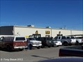 Image for U-Pull & Pay Used Auto Parts - Colorado Springs, CO