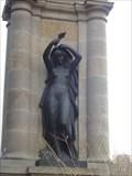 Image for Montseny - Barcelona, Spain