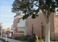 Image for Chick-fil-A calls Sunnyvale home