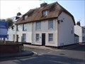 Image for Thatched Cottages, Sidmouth Devon UK