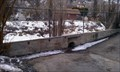 Image for CCC Retaining Wall - A-Canal - Klamath Falls, OR