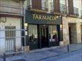 Image for San Pablo - Zaragoza, Spain