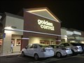 Image for Golden Corral - Lincoln Ave - Anaheim, CA