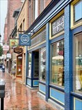 Image for Bull Moose - Portsmouth, New Hampshire