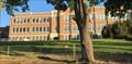 Image for Pullman High School - Pullman, WA