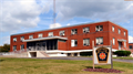 Image for Pennsylvania State Police - Greensburg Barracks / Troop A Headquarters - Greensburg, Pennsylvania