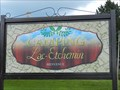 Image for Camping Lac-Etchemin, Lac-Etchemin, Qc, Canada