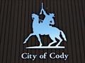 Image for Cody, Wyoming