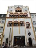 Image for Dreikönigenhaus, Trier - Rheinland-Pfalz / Germany