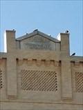 Image for 1909 - Vestal Building - Quanah, TX