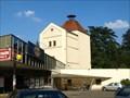 Image for Anglický pivovar /  English brewery, Praha - Liben, Czech republic