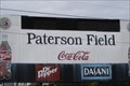 Image for Paterson Field - Montgomery, Alabama