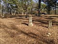 Image for Pine Top Cemetery - Pine Top (Mincy), MO USA