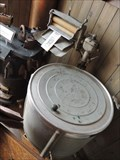 Image for Haag Washing Machine - West Kelowna, British Columbia