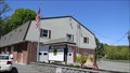 Image for Andover Township Fire Department