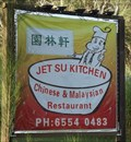 Image for Jet Su Kitchen, Charlotte Bay, NSW, Australia