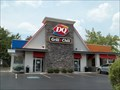 Image for Dairy Queen-409 N. Main St., Columbia City, IN 46725