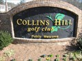Image for Collins Hill Golf Club