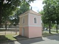 Image for Zvonice - Kroužek, Czech Republic