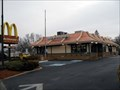 Image for McDonalds #936 - Moorestown, NJ