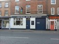 Image for The Dragon Inn, Worcester, Worcestershire, England