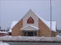 Image for Escanaba Seventh Day Adventist Church - Escanaba, MI