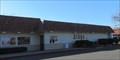 Image for Arby's - 3291 Truxel Rd - Sacramento, CA