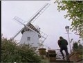 Image for Windmill, Mill Rd, Great Bardfield, Essex, UK – Lovejoy, Kids (1992)