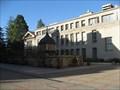 Image for Gilman Hall - Berkeley, California