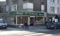"""Image for Boulangerie """"La Viennoiserie"""" - Boulogne-sur-mer, France"""