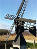 Image for Windmill -  Westzaan (NL)