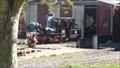 Image for Swanley New Barn Railway
