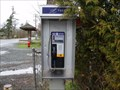 Image for Metchosin Payphone