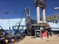 Image for The Outlets at Orange - Orange, CA